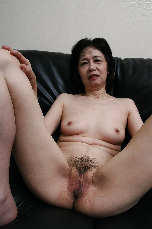 Japanese granny porn apologise