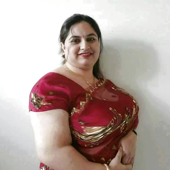 Big fat black woman fucking porn