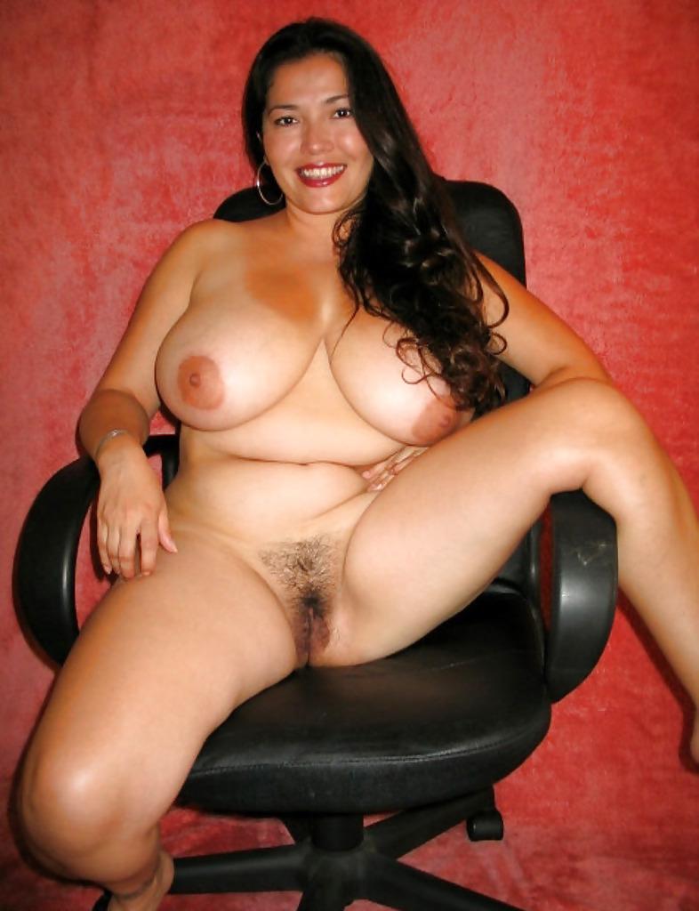 amy brooke nude sex