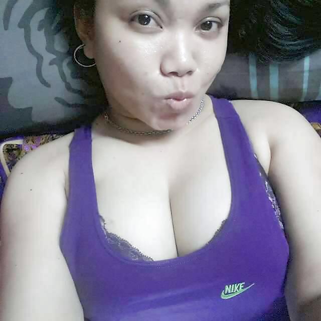 Asian porn hd free