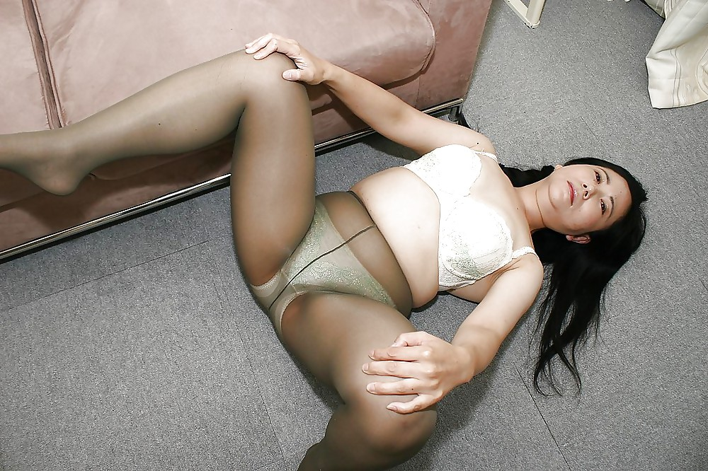 Girl fingering herself picture